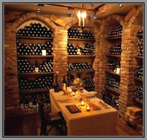 Click here now for a FREE 3D Wine Cellar Design