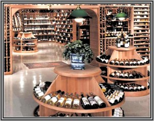 Learn more about Convenient and Efficient Wine Storage Solutions