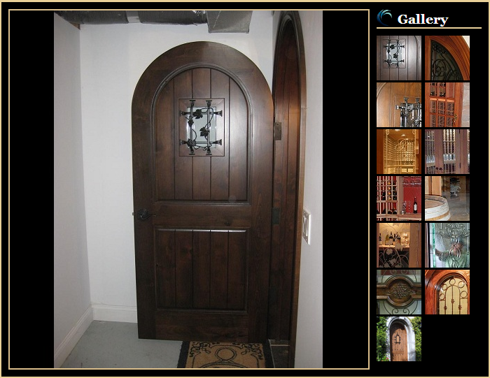 Read this article here on Wine Cellar Doors to learn more!