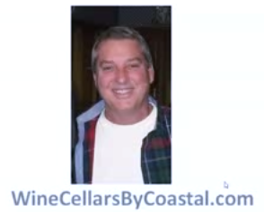 Click here to for a Quick Quote on your wine cellar project!