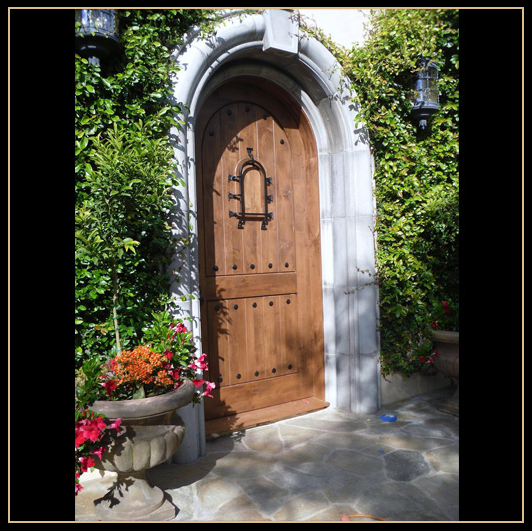Learn more about wine cellar entry ways by Clicking here!